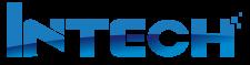 INTECH | 英特科互联网有限公司